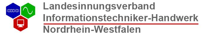 liv-informationstechnik Handwerk NW